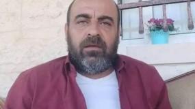 """الشعبيّة تدعو لمحاصرة تداعيات جريمة اغتيال """"نزار بنات""""...مبادرة من 6 نقاط.."""