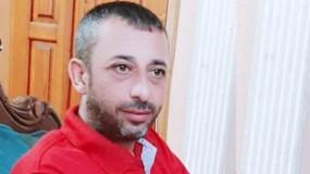 """الزق: على منظمات حقوق الإنسان بغزة ألا تتخذ موقف الحياد من قضية """"شادي نوفل"""""""