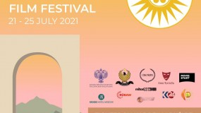 """انعقاد مهرجان """"موسكو"""" للسينما الكردية بدورته الاولى في روسيا"""