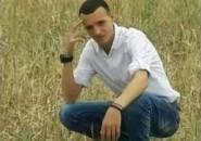 لجنة تحقيق حماس تصدر تقريرها حول مقتل حسن أبو زايد