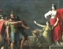 اليونان: العثور على قبر الأميرة أوليمبياس والدة الإسكندر الأكبر أعظم الملوك الإغريق
