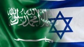 """وزير إسرائيلي: اتصالات مباشرة مع السعودية.. وقرار""""مهم جدا"""" يخص الأردن"""