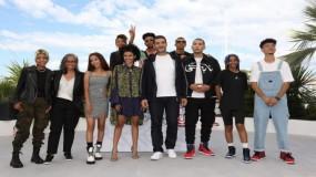 فيلم علي صوتك يمثل المغرب في جائزة أوسكار 2022
