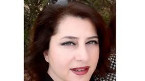 الأنثى الوتد في رواية خيري شلبي