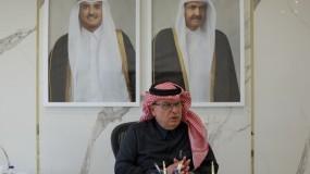 السفير العمادي يؤكد تراجع السلطة الفلسطينية عن الاتفاق المبرم بخصوص منحة موظفي غزة