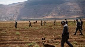 الاحتلال يكشف تكلفة عملية البحث عن الأسرى الفارين من سجن جلبوع