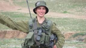 والدة هدار غولدين للحكومة الإسرائيلية: خوفكم من السنوار يعني ترك ابننا بالأسر