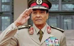 نعي واسع مصري وعربي ودولي للمشير طنطاوى: حارساً لسلامة الدولة ووحدة أراضيها
