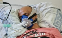 إضراب شامل في بيت لحم عقب استشهاد الأسير المحرر حسين مسالمة