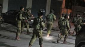 أربعة شهداء برصاص الاحتلال في جنين والقدس