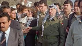 """مجزرة """"حمام الشط"""": 36 عاما على أكبر محاولة لاغتيال قادة الثورة"""