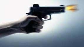 الشرطة بغزة: إصابة مواطن جراء تعرضه لإطلاق نار على خلفية ثأر عائلي
