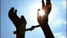 13 أسيراً في سجون الاحتلال يواصلون إضرابهم عن الطعام
