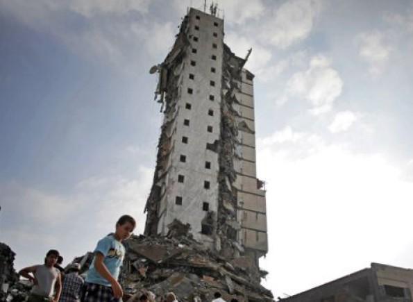 البنك الدولي يقدم منحة جديدة بمبلغ 80 مليون دولار للفلسطينيين بالضفة وغزة