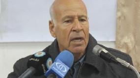 هل فشل ألتراس، نتنياهو الإرهابي في القدس؟!