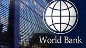 البنك الدولي: 570 مليون دولار خسائر العدوان الأخير على غزة