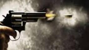 مقتل 3 شقيقات على يد شقيقهن في البلقاء