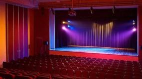وزارة الثقافة: نحرص على أن تظل رسالة المسرح الفلسطيني رسالة فنية وثقافية ووطنية بامتياز