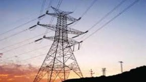 كهرباء غزة تعلن حالة الخطوط الكهربائية وتكشف قراراً للتخفيف عن أعباء المواطن