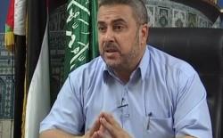 رضوان: القضية الفلسطينية تمر بمنعطف خطير إزاء محاولات الاحتلال التصفوية