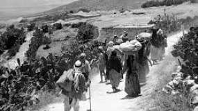 معهد: حكومة إسرائيل تمنع نشر وثائق حساسة متعلقة بالنكبة وجرائم حرب بحق الفلسطينيين