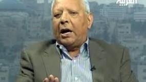 الكاتب الأردني القلاب: حماس لا تزال تحاول إزاحة عباس!