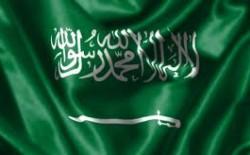 """السعودية لـ """"مجلس الأمن"""": تحملوا مسؤولياتكم في إلزام إسرائيل بالانسحاب الأراضي الفلسطينية والجولان"""