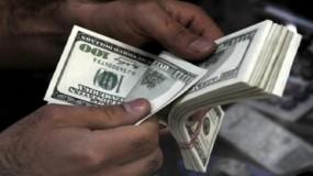 زيارة: اعتماد صرف دفعات المقاولين في المحافظات الجنوبية بقرابة مليوني دولار