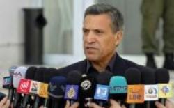 أبو ردينة: قضية الأسرى تمثل خطًا أحمر للشعب الفلسطيني وقيادته كقضية القدس