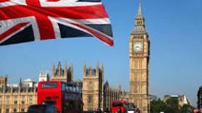 بريطانيا تفتح باب الهجرة لجميع الجنسيات