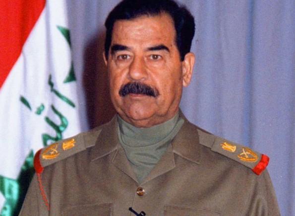 محامية صدام حسين تكشف تفاصيل خطيرة وتشرح أسباب الهجوم عليه وعلى حافظ الأسد