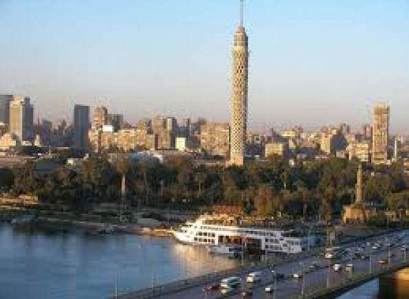 """5 """"هزات"""" سجلتها مصر في يومين.. ما حقيقة دخولها حزام الزلازل؟"""