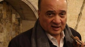 البردويل: سنشاهد ناصر القدوة في غزة قريباً وسنعمل ونوفر له كل أجواء الأمان