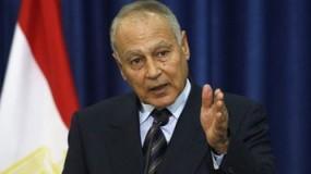 أبو الغيط: خطاب مهم للرئيس عباس غداً والعرب سينجحون بالرد على (الخطة الأمريكية)