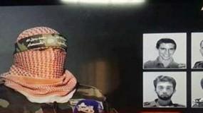 """أبو عبيدة: أي صفقة تبادل قادمة لن تتم إلا بتحرير أسرى """"نفق الحرية"""""""