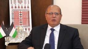 """الخضري: """"كورونا"""" والحصار يكبدان غزة خسائر بـ200 مليون دولار"""