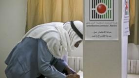 """لجنة الانتخابات تعلن رسمياً تسلمها قرار مجلس الوزراء بعقد """"الانتخابات المحلية"""""""