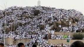 السعودية تعلن موعد عيد الأضحى المبارك