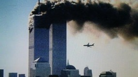 بايدن يأمر بنشر الوثائق السرية من تحقيق هجمات 11 سبتمبر
