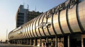 مصر... قرار بتحصيل رسوم تأشيرة دخول من مواطني الدول العربية