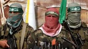 القسام: إذا أقدم الاحتلال على قصف المنشآت المدنية بغزة سيكون ردنا قوياً ومؤلماً