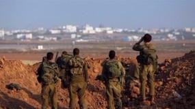"""(كابينت): للأسف نحن في الطريق لعملية عسكرية بغزة """"ستغير قواعد اللعبة"""" ويتهمون الجهاد"""
