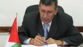 فتح: اتفاق قطر مع إسرائيل حول إدخال الأموال إلى غزة تكريس الانقسام
