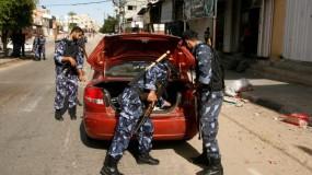 الداخلية تصدر بيان توضيحي لقتل مواطن بالرصاص