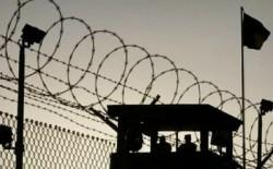 شؤون الأسرى: 1380 أسيرًا سيشرعون بإضراب مفتوح عن الطعام يوم الجمعة