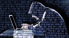 هجوم إلكتروني واسع النطاق يطال شركات عدة في الولايات المتحدة وخارجها