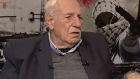 وفاة أحمد جبريل مؤسس الجبهة الشعبية- القيادة العامة