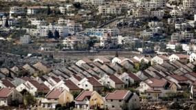 الاحتلال الإسرائيلي يعتزم إنشاء معابد يهودية في مستوطنات الضفة