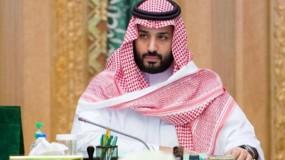 بايدن: سنصدر إعلانًا يوم الاثنين عن السعودية عقب تقرير المخابرات عن ولي العهد