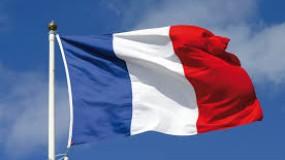 500 ألف يورو من فرنسا لدعم الأسر المتضررة في غزة
